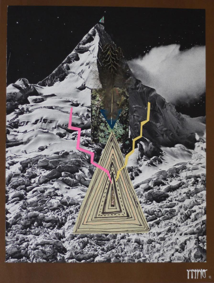 bergportal