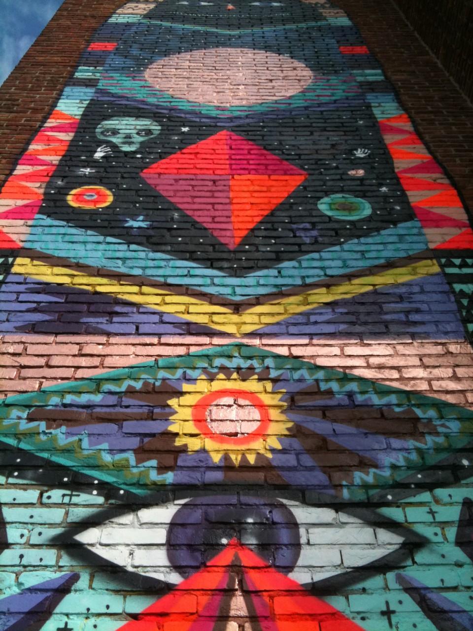 streetartbelgiummymo5