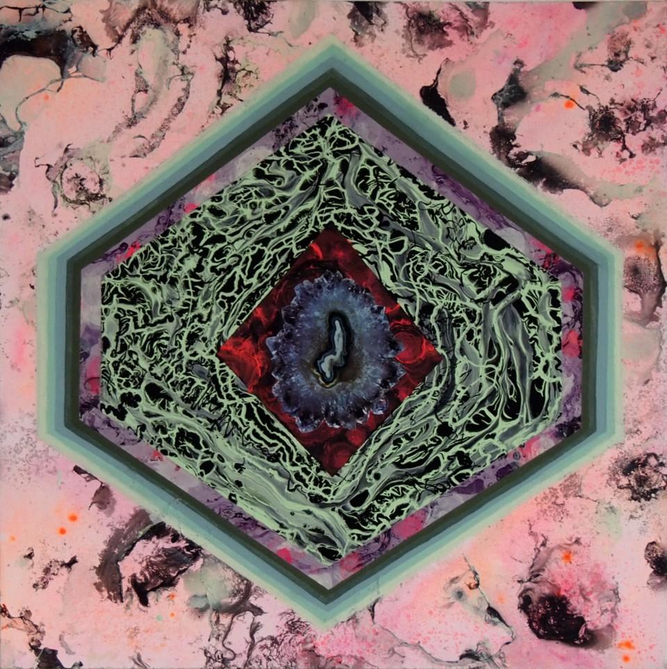 lavacrystal2
