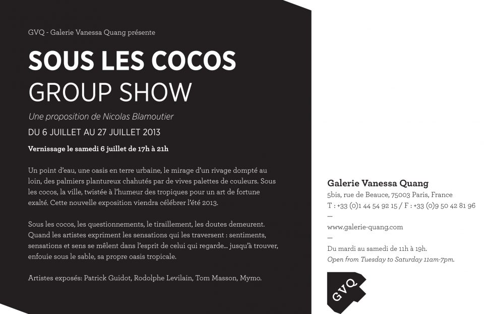 Invitation-horizontal cocos v1-2